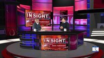 Canadian Elections, Freedom of Expressions, Extremism in India - Insight with Anis Farooqui Ep42