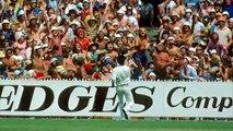 Cricket's Greatest team in history: Fire in Babylon 1.