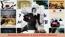 PDF Download  Norman Parkinson A Very British Glamour PDF Online