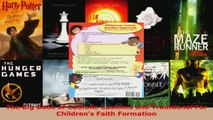 Read  The Big Book of Catholic Customs and Traditions For Childrens Faith Formation EBooks Online