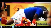 Mario Balotelli Craziest Moments ● Funny, Trolls, Fights, Red Cards HD