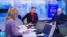 Chute du pétrole en France : quelles conséquences ?