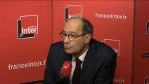 Etat d'urgence, Régionales : Eric Woerth répond à Marc Fauvelle