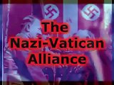 Catholic Church Crimes  Nazi Germany  A creation of the Vatican and its Jesuit order-SD