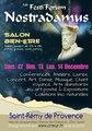 Héloïse Gouzenes : L'Astrologie, l'enseignement de la vie, les choix de l'âme et les guides planétaires.