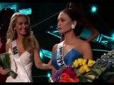 Miss World Miss Universe 2015 Winner Miss Philippines Pia Alonzo (Steve Harvey Epic FAIL)
