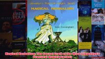 Enochian Physics The Structure Of The Magical Universe Pdf