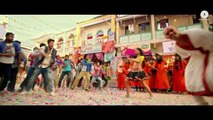 Direct Ishq - Title Track - Swati Sharrma, Nakash Aziz & Arun Daga- Rajniesh Duggal