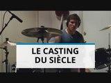 The Big Short : un casting 5 étoiles !