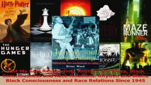 PDF Download  Just My Soul Responding Rhythm and Blues Black Consciousness and Race Relations Rhythm PDF Online