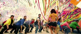 Direct Ishq (Title Song) Full HD