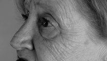Mulher torturada relembra os horrores da ditadura na Argentina