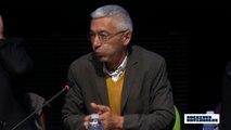 Première table ronde : la répression. Ouverture par Jean-Marie Guillon.