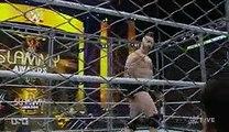 Wwe Monday Night Raw Wrestling Awards Latest-8, Video Full HD Dailymotion