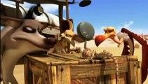 Oscars Oasis ✔ Best Cartoon Short Films ✔Funny Animal Videos 1080p Full HD