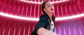 Aaj Mood Ishqholic Hai VIDEO Song - Teaser - Sonakshi Sinha