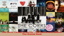 PDF Download  The Corrs Corner to Corner  The Authorized BehindTheScenes Book Read Full Ebook