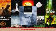 Download  Voices of Reason Voices of Insanity Studies of Verbal Hallucinations Ebook Online