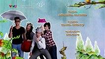Trái Tim Có Nắng Tập 5 Full HD - VTV3 - Phim Hay Mỗi Ngày - Phim Việt Nam