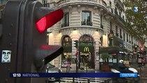 Paris : le Golf Drouot, temple du rock, fête ses 50 ans