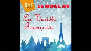 BnF Collection Chanson Française et Francophone