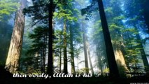 Surah Al Tahrim - Mishary Al Afasy - Recite in Beautiful Voice