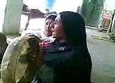 Pashto new Song Pashto Song Pashto Pashto Dance Pashto Local Home Video Pashto Home Video Pashto Private Dance Pashto P