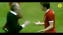 Memorable Match ► Liverpool 3 vs 0 Newcastle United - 4 May 1974 | English Commentary