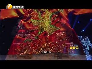 20151222 开坛 京剧界的谭梅佳话