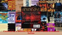 Read  Claimed by a Demon King Eternal Mates Romance Series Ebook Free