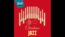 Christmas Jazz - Louis Armstrong, Ella Fitzgerald, Nat King Cole...
