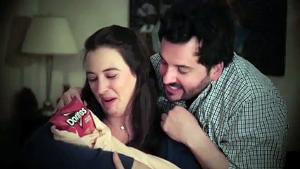 Crunchy Baby