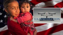 Syrian refugees in US: Does the US have a refugee problem or a problem with refugees?