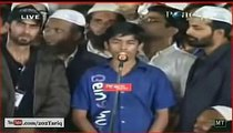 Dr Zakir Naik Urdu Question Answer 2015 Accept Islam Family Dr Zakir Naik - YouPlay _ Pakistan's fastest video portal