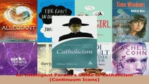 PDF Download  An Intelligent Persons Guide to Catholicism Continuum Icons Download Full Ebook