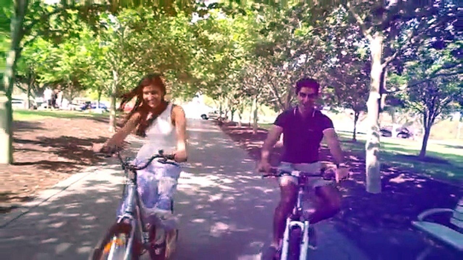 Park Hyatt Goa   Indian Destination Wedding Highlight Video