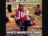 Chivas vende a Marco Fabian por 4 mdd al futbol alemán Vergara dice que vale el doble