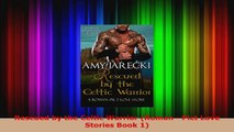 Read  Rescued by the Celtic Warrior Roman  Pict Love Stories Book 1 PDF Free