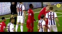 HIGHLIGHTS ► Liverpool 2 vs 2 West Brom - 13 Dec 2015   English Commentary