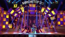 13th׃ Mirchi Top 20 Songs of 2015 ¦ Afghan Jalebi (Ye Baba) ¦ Phantom ¦