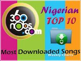 Top 100 Songs Of 2000 - 2015 (Best Songs 2000 to 2015-Greatest Hits)