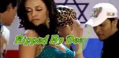 Kya Hua Jo Gadi Chuti - Popular Hindi Song