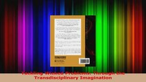 PDF Download  Tackling Wicked Problems Through the Transdisciplinary Imagination Download Full Ebook