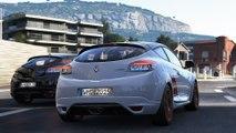 Project CARS - DLC #7 Renault Sport