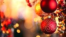 Santas Sleigh , ,  Blew up SANTAS SLEIGH ! ,  Santas Taste Test Reindeer