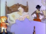 Tex Avery - MGM 1943-05-08 - Red Hot Riding Hood