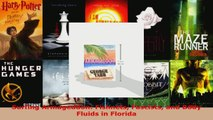 Download  Surfing Armageddon Fishnets Fascists and Body Fluids in Florida EBooks Online