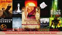 Read  ROMANCE Highland Captor highlander romance highland scottish druid celtic bride stories Ebook Free