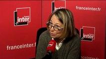 """Françoise Nyssen : « Certains disaient à nos auteurs """"Pourquoi vous restez chez Actes Sud ? Vous n'aurez jamais de prix.""""»"""