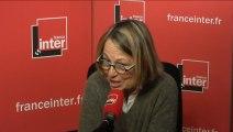 Prix littéraires, éducation : Françoise Nyssen répond à Marc Fauvelle